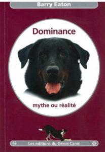 Barry Eaton Dominance mythe ou réalité