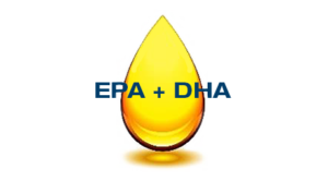 EPA et DHA