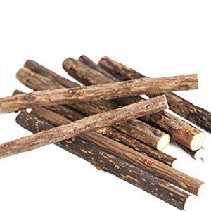 Matatabi en stick
